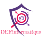 DEFI_CrytoFR