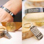 Bitcoin Engrave