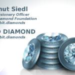 DMD Diamond