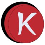 Knotice/KANKYO