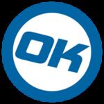 Buy/Sell OKCash