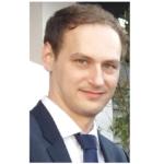 Europecoin, BitSend, FlyCoin, FuelCoin, Energycoin, Diamondcoin